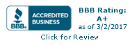 Web.com Group Inc. BBB Business Review