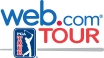 webcom tour
