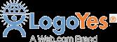 LogoYes-Logo